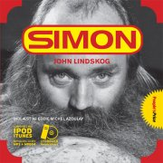 simon spies - CD Lydbog