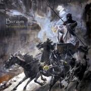 Image of   Burzum - Sol Austan, Mani Vestan - CD