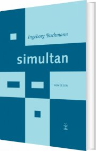 simultan - bog