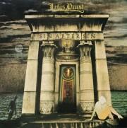 judas priest - sin after sin - Vinyl / LP
