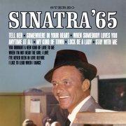 frank sinatra - sinatra '65 - Vinyl / LP