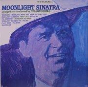 frank sinatra - moonlight sinatra - 2014 remastered  - Vinyl / LP