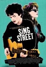 sing street - DVD