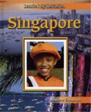 singapore - bog