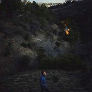 kevin morby - singing saw - Vinyl / LP