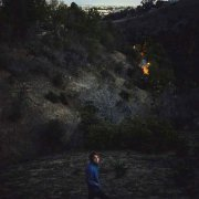 kevin morby - singing saw - cd