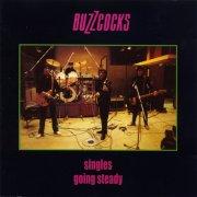 buzzcocks - singles going steady - Vinyl / LP