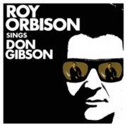 roy orbison - sings don gibson - Vinyl / LP