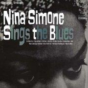 nina simone - sings the blues - Vinyl / LP