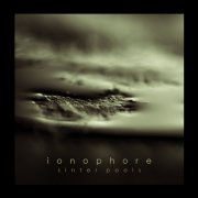 ionophore - sinter pools - cd
