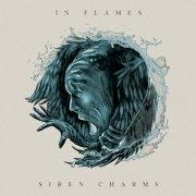in flames - siren charms - Vinyl / LP