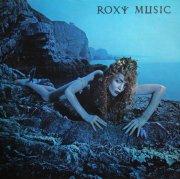 roxy music - siren - Vinyl / LP