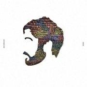 ben abraham - sirens - Vinyl / LP