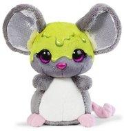 mus bamse - sirup mouse - 22 cm - Bamser