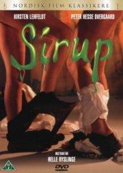 sirup - DVD