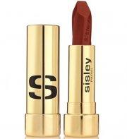sisley long lasting lipstick - l18 cognac - Makeup
