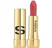 sisley long lasting lipstick - l9 pinky - Makeup