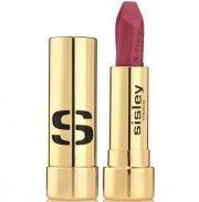 sisley long lasting lipstick - l16 rose rose - Makeup