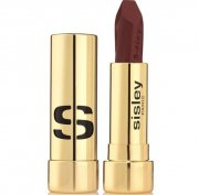sisley long lasting lipstick - l14 rose transparent - Makeup
