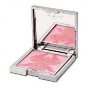 sisley highlighter blush l'orchidee - Makeup