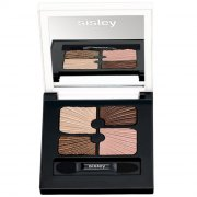sisley phyto 4 ombres - dream - Makeup