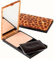 sisley pressed powder - 1 transparante mat - Makeup