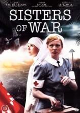 sisters of war - DVD