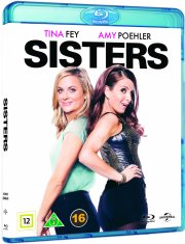 sisters - Blu-Ray