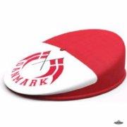 sixpence danmark - barn - Merchandise