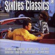 - sixties classics - cd