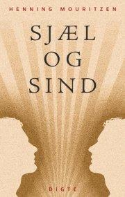 sjæl og sind - bog