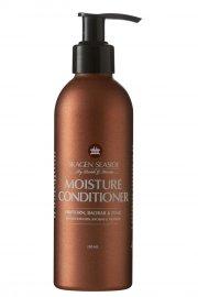 skagen seaside moisture conditioner - 200 ml - Hårpleje