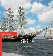 skibe - bog