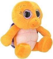 skildpadde bamse - 18 cm - orbys - Bamser