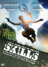 skills - DVD