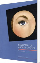 skizofreni og andre psykoser - bog