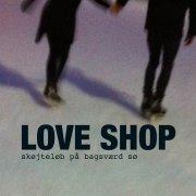 love shop - skøjteløb på bagsværd sø - 7