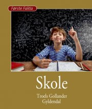 skole - bog