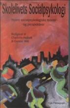 skolelivets socialpsykologi - bog