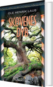 skovenes dyb - bog