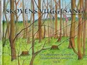 skovens vuggesang - bog
