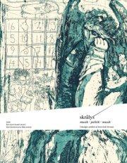 skrålys - bog