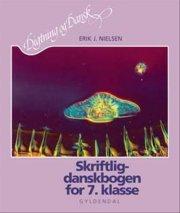 skriftlig-danskbogen for 7. klasse - bog