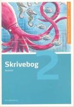 skrivebog 2 - bog