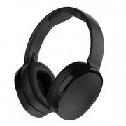 skullcandy hesh 3 - over-ear hovedtelefoner i sort - Tv Og Lyd