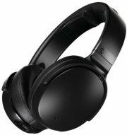 skullcandy venue - over-ear trådløse anc hovedtelefoner i sort - Tv Og Lyd