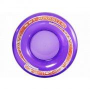 frisbee - sky bouncer - lilla - Udendørs Leg