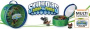 skylander swap force taske til figurer - Skylanders