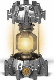 skylanders imaginators creation crystal - tech - Skylanders