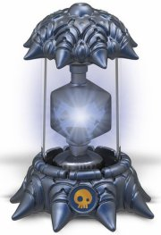 skylanders imaginators creation crystal - undead - Skylanders